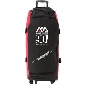 Aqua Marina Large Roller Bag