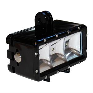 Annox Flash LED mount - 30m Waterproof