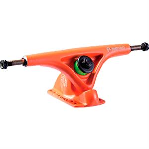 Bear Grizzly Gen 5 truck MATTE ORANGE 1pcs