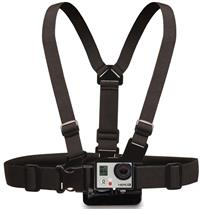 Chest Mount Harness für GoPro