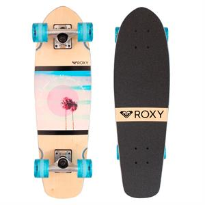 "Roxy Dreaming 26"" Cruiser"