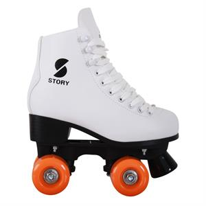 Story Harpie Side-by-side Skates