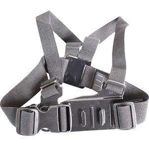 Annox Junior Chesty (Chest Harness) für Gopro