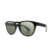 Electric Nashville XL Sonnenbrille