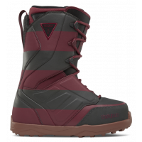 Thirtytwo Lashed Alito Snowboard Stiefel
