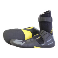 C-Skins Session Round Toe Stiefel 6mm
