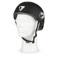 Fox Pro Helm