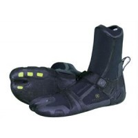 C-skins Hot Wired 5mm Stiefel