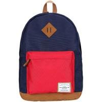 Miller bag