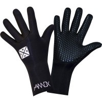 Annox Union Neopren-Handschuhe 3mm