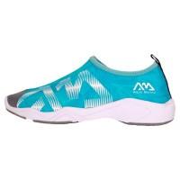 Aqua Marina Aqua Schuh