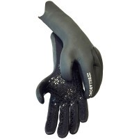 Billabong Absolute Comp Handschuhe 2mm