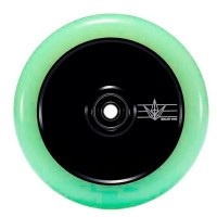 Blunt Hollow Core Scooter Rad 110mm