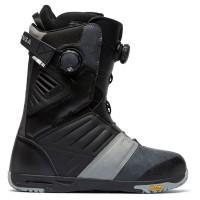 DC Judge Snowboard Stiefel