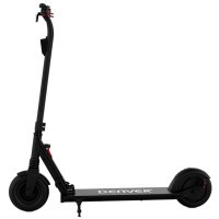 Denver SCO-80130 Elektrisch Scooter