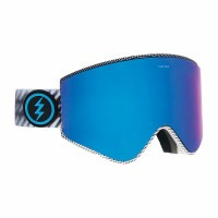 Electric EGX Ski/Snowboard Brille