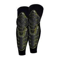 G-Form Pro Knie / Schienbeinschutz
