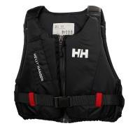 Helly Hansen Rider Vest Rettungsweste