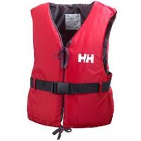 Helly Hansen Sport II Rettungsweste