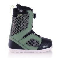 Thirtytwo STW Boa Snowboard Stiefel