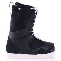 Thirtytwo Light Snowboard Stiefel