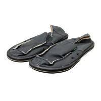 Sanuk Schuh