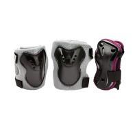 K2 Charm Pro Junior Schutzausrüstung