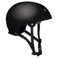 K2 Junior Varsity Helm