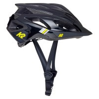 K2 VO2 Helm
