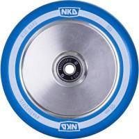 NKD Diesel Stunt Scooter Rad 120mm