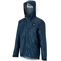 Manera Blizzard Surf Jacket