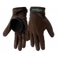 Miller Division Slide Handschuhe