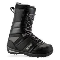 Nitro Vagabond Standard Stiefel