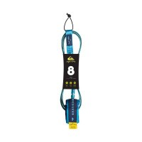 Quiksilver Highline Surf Leash