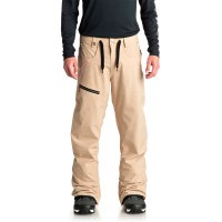 Quiksilver Forest Oak Snow Hose
