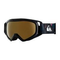 Quiksilver Eagle Ski/Snowboard Brille
