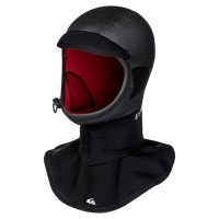 Quiksilver Highline+ Neopren-Kapuze 2mm