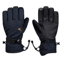 Quiksilver Mission Ski / Snowboard Handschuhe