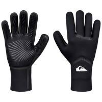 Quiksilver Syncro+ Neopren-Handschuhe 3mm