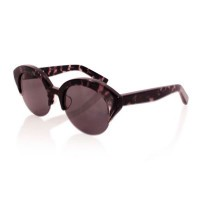 Roxy Sonnenbrille - Claire