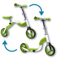 Scoobik Kinder Kickbike / Roller