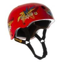 Sector 9 Aloha Helm