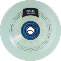 NKD Longboard Rad 70 mm/80 A