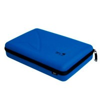 POV Case GoPro Edition 3.0