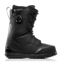 Thirtytwo Session Snowboard Stiefel