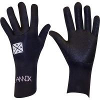Annox Next Neopren-Handschuhe 2mm