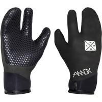 Annox Radical Neoprene Lobster Handschuhe 3mm