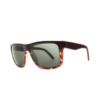 Electric Swingarm XL Sonnenbrille