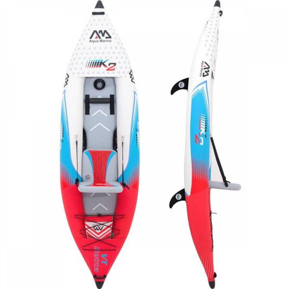 Aqua Marina Betta K2 Kajak