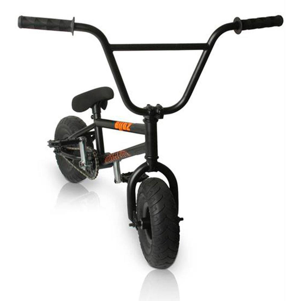Blitz Extreme Mini BMX